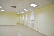 Продажа нежилого помещения 87м в центре Волоколамска - Фото 3