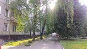 3х к.кв, г.Кашира-2, ул.Садовая, д.22 - Фото 2