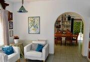 295 000 €, Просторная 4-спальная вилла в пригородном районе Пафоса, Продажа домов и коттеджей Пафос, Кипр, ID объекта - 503670985 - Фото 15