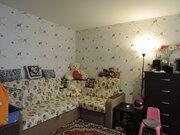 Продается 2 комнатная квартира ул Советская 100 б. - Фото 2