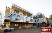 Продажа квартиры, Купить квартиру Юрмала, Латвия по недорогой цене, ID объекта - 313155082 - Фото 2