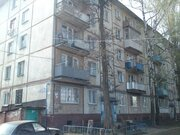 Квартира, 3 комнаты, ул. Ипподромная