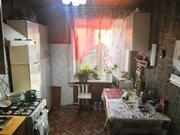Продажа квартиры, Наро-Фоминск, Наро-Фоминский район, Ул. Курзенкова