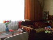 1-я квартира п. Шатск ул.Садовая д.9а - Фото 4