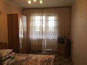 2 450 000 Руб., 3 комнатная квартира, Проспект Строителей, Продажа квартир в Саратове, ID объекта - 328947052 - Фото 7