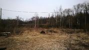 Отличный земельный участок в черте города Орехово-Зуево - Фото 5