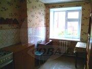 Продажа квартиры, Богандинский, Тюменский район, Ул. Рабочая - Фото 1