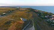 Предлагаем видовой участок 10 соток на побережье Черного моря - Фото 2