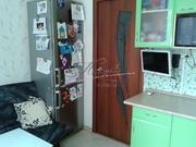 Однокомнатная квартира с ремонтом - Фото 2