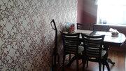 3 ком в Новостройках, Купить квартиру в Барнауле по недорогой цене, ID объекта - 329257270 - Фото 3