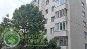 Продажа квартиры, Калининград, Толстикова