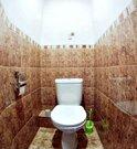 Сдается 1кв Шейнкмана 102, Аренда квартир в Екатеринбурге, ID объекта - 319451860 - Фото 7