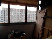 Продам 3-х комнатную квартиру на Лаптева, д.4, Купить квартиру в Омске по недорогой цене, ID объекта - 316445841 - Фото 25