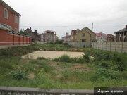 Продаюучасток, Волгоград, Пятницкая улица