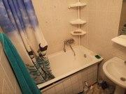Сдаётся трёхкомнатная квартира на улице Шибанкова не дорого!, Аренда квартир в Наро-Фоминске, ID объекта - 317635721 - Фото 2