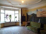 180 000 €, Продажа квартиры, Krija Valdemra iela, Купить квартиру Рига, Латвия по недорогой цене, ID объекта - 311841132 - Фото 4