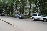 Продается 2-х ком.квартира в центре города Александров - Фото 1