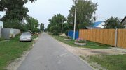 Срочно продается земельный участок в с.Сошки Грязинского района - Фото 5