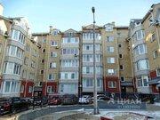 Купить квартиру ул. Красноармейская