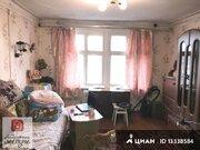 Продаю2комнатнуюквартиру, Архангельск, улица Почтовый тракт, 16