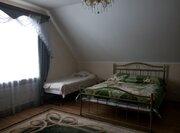 16 500 000 Руб., Продается коттедж в г. Алексин, Продажа домов и коттеджей в Алексине, ID объекта - 502478473 - Фото 16