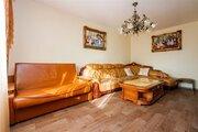 Продажа квартиры, Новосибирск, Ул. Тюленина, Купить квартиру в Новосибирске по недорогой цене, ID объекта - 326471663 - Фото 2