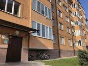 Продам 2-к квартиру, Ессентуки город, Октябрьская площадь 31а - Фото 1