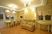Аренда 1 комнатной квартиры Песчаный переулок д. 14к3 ( м. Сокол ) - Фото 5