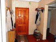 Продается 4ккв в Ялте в доме улучшенной планировки - Фото 2