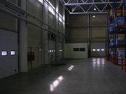 Сдается склад класс А в п. Белоостров, Аренда склада Белоостров, Санкт-Петербург, ID объекта - 900263310 - Фото 6