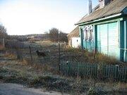Продажа дома, Мелешино, Палехский район - Фото 3