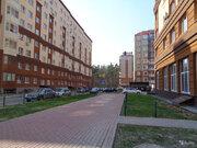 1-к квартира, 37 м, 9/9 эт. - Фото 2