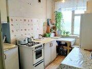 Продажа квартиры, Электросталь, Ул. Ялагина - Фото 4