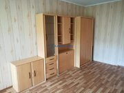 Продается Квартира в г.Подольск, , Гайдара