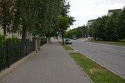 Продажа квартиры, elizabetes iela, Купить квартиру Рига, Латвия по недорогой цене, ID объекта - 311867325 - Фото 2