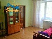 2 комнатная квартира в Жуково, Попова 1