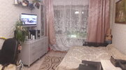 1-комнатная квартира в хорошем состоянии - Фото 2