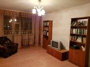 Продается 3-х комн. квартира в доме серии П-44 Общая площадь - 77 кв.м - Фото 3