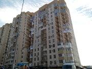 Янтарный город Воронова 14 - Фото 5