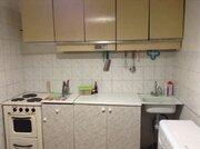 1 комнатная квартира, ул. Энергетиков, д. 51, Купить квартиру в Тюмени по недорогой цене, ID объекта - 323587401 - Фото 3