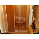 Квартира в пятиэтажном кирпичном доме, Купить квартиру в Переславле-Залесском по недорогой цене, ID объекта - 319356872 - Фото 7