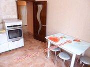 Сдается 2-х комнатная квартира 70 кв.м. в новом доме ул. Заводская 3 - Фото 4