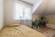 Продажа квартиры, Краснодар, Ул. Академическая - Фото 2