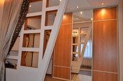 Продам 2 ип, Купить квартиру в Иваново по недорогой цене, ID объекта - 322993392 - Фото 4