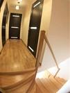Двухуровневая квартира в эжк Эдем, Купить квартиру в Москве по недорогой цене, ID объекта - 321581903 - Фото 27
