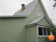 Продается дом, Новорижское шоссе, 50 км от МКАД - Фото 2