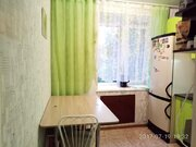 3-к квартира ул. Попова, 57, Купить квартиру в Барнауле по недорогой цене, ID объекта - 320948850 - Фото 8