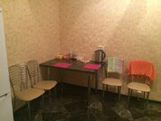 Сдается комната на Комарова, Черниковка - Фото 3