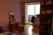 20 900 000 Руб., Продаётся 3-х комнатная квартира., Продажа квартир в Москве, ID объекта - 318028271 - Фото 1