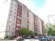 Снять квартиру в России